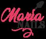 marianails_logo-300x287-2.png